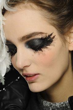 Makeup-Suzanna Bijoch