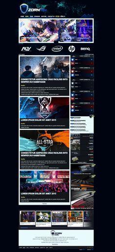 ZORN-Gaming_website.jpg (1626×3556)