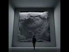 'Elements' by Ophidian CGI - YouTube