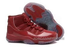 http://www.jordannew.com/girls-air-jordan-11-redbrown-leather-for-sale-christmas-deals.html GIRLS AIR JORDAN 11 RED-BROWN LEATHER FOR SALE CHRISTMAS DEALS Only 86.14€ , Free Shipping!