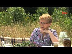 Bóle wątroby Drogowskazy zdrowia porady Odc 30 Sezon I