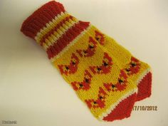 KETTU-PIHLAJANMARJA-lapaset 6-8 v. Finland, Country, Sewing, Knitting, Crochet, Dressmaking, Rural Area, Couture, Tricot