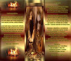 RECUERDOS // LEMBRANÇAS ---COM MARSO E SUAS ARTES --OBRIGADA !!!! - Encontro de Poetas e Amigos