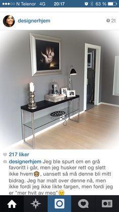 Vegg Decoration, Double Vanity, Bathroom Lighting, Mirror, Furniture, Photos, Home Decor, Instagram, Bedroom Sitting Room