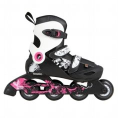 patinar!!! :) divertido!!!! creo que es amor amor amor!!! jajajajaja patinar son recuerdos y nuevos momentos felices!! :)