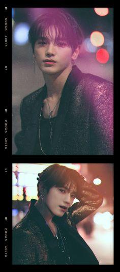 Lee Taeyong, Nct 127, K Pop, Film Story, Winwin, Kpop Groups, Boyfriend Material, Jaehyun, Nct Dream