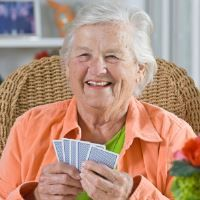 Are the costs of assisted living tax deductible?