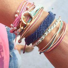 Platinum Pink   Pura Vida Bracelets SAVE 10% with discount code MICHELLEFRIED10  and follow us on FB at https://www.facebook.com/puravidabraceletsdiscount/timeline