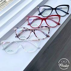 Cute Glasses Frames, Womens Glasses Frames, Frames For Round Faces, Glasses Trends, Fashion Eye Glasses, Cute Sunglasses, Eyeglasses, Eyewear, Specs