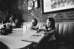 Sarasota lifestyle documentary family photojournalism photographer