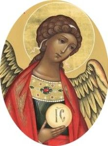 angel01