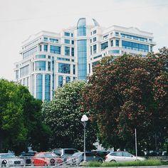 архитектура | Tematika http://tematika.pro/detail/2049352/  Площадка: instagram, Автор: kievgram, Тематика: архитектура #europe  #ukraine  #buildings  #украина  #київ  #tematikapro