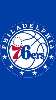 Philadelphia 76ers 2015