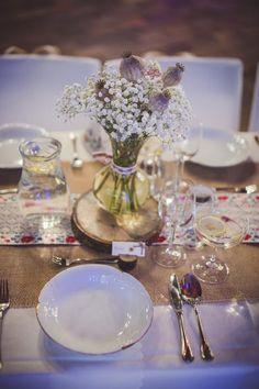 Výzdoby stolov neviest z MS - Album užívateľky barababic - Foto 53 Table Manners, Wedding Day, Wedding Inspiration, Table Decorations, Weddings, Retro, Party, Pi Day Wedding, Dining Etiquette