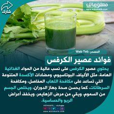 فوائد عصير الكرفس Cucumber Soap Bottle Hand Soap Bottle