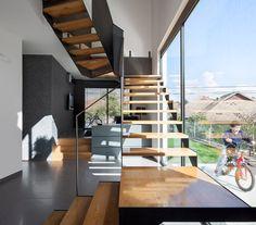 inner stairs casa wo