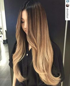 Long Hair Days! Colour by Diana @dvcolour @diana_vivi. Olaplex, longhair, balayagecolour, softblend, balayage, babylights, sombre, ombre, blonde, longhairdontcare, colourist, colourmelt, colourcorrection, hairpaint, hairtrend, fiorio, fioriosquareone, fioriosalon, hair, beauty, revlon, revlonprofessional, mississauga, squareone, besthairsalon, toronto, instahair, picoftheday, pretty, healthyhair.