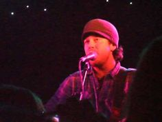 Video by Sonja616 11-6-2012  LET ME GO  at Dingwall's i n London off of youtube  REALLY GREAT VIDEO!