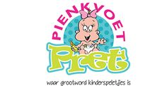 Pienkvoet Pret - Roodepoort, Wilro Park Toddler Class, Smurfs, Park, Fictional Characters, Parks, Fantasy Characters