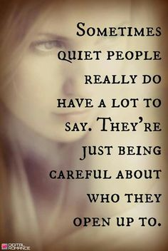 Amen!  You really need to be careful!! Some peeps will exaggerate to make it more interesting....