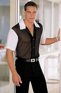 International Male Clothing 57