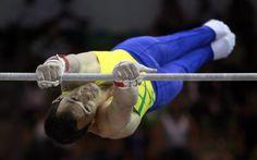 fotografia artistica esporte - Pesquisa Google