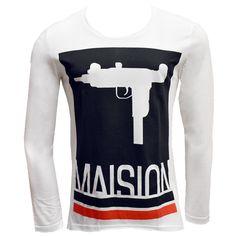 Ανδρική μπλούζα Tresor 818 29,90€!!! Grand Hall, Sweatshirts, Sports, Sweaters, Tops, Fashion, Hs Sports, Moda, Fashion Styles