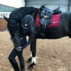 Black Heart Equestrian horse riding and leisure wear Equestrian Boots, Equestrian Outfits, Equestrian Style, Riding Hats, Horse Shirt, English Riding, Saddle Pads, Black Heart, Horse Tack