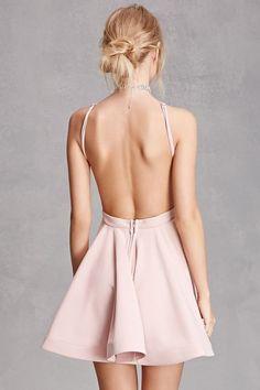 33c259156787 Dressy dress - sweet picture Cute Dresses, Fitted Dresses, Hoco Dresses,  Dance Dresses