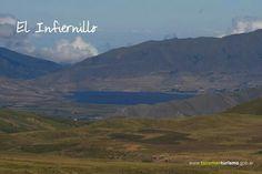 Acompañá el mate de las mañanas con un hermoso paisaje de fondo, vení y conocé, Tucumán te ofrece pintorescos paisajes 🌄! te lo vas a perder? http://www.tucumanturismo.gob.ar #SentíTucumán