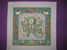 HP-MELISSA-SHIRLEY-DESIGNS-OCTOPUS-STITCH-GUIDE