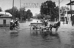 Greenville Mississippi, Mississippi Delta, Flood Map, River Pictures, Yazoo, Delta Girl, Beautiful Sites, Back Home, Small Towns