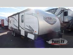 2016 Forest River Salem Cruise Lite 252RLXL for sale - Murray, UT | RVT.com Classifieds Travel Trailers For Sale, Rv For Sale, Forest River, Caravan, Recreational Vehicles, Utah, Cruise, Trailer Homes For Sale, Cruises