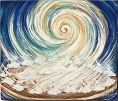 Iranian-born Reza Sepahdari makes art in Temecula's wine country. He believes in the role of the artist as a messenger of peace. Whirling Dervish, Prayer For Peace, Sufi, Mixed Media Canvas, Wine Country, Illustrations Posters, Original Paintings, Abstract Paintings, Fine Art America