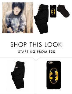 """""""-pacing back and forth in the hotel room, talking on the phone-"""" by m-ystic ❤ liked on Polyvore featuring Monrow, Zella, men's fashion and menswear"""