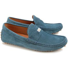 Zapatos para Hombres Gucci, Detalle Modelo: 353044-cma00-4414