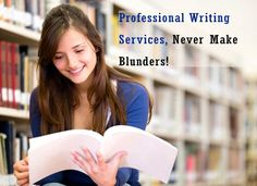 essay writing help university your instructions will be followed essay writing help university your instructions will be followed when you work an on line writing service you really want to be sure your or