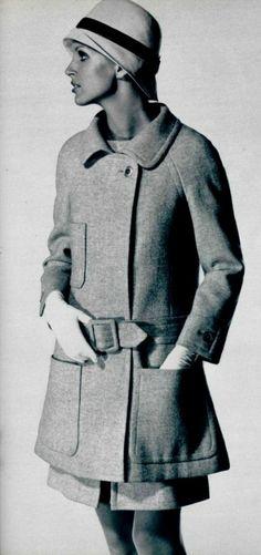 1969 Gres