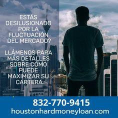 Soluciones a tus problemas financieros... consulta nuestros expertos. Hard Money Lenders, Private Loans, Local Banks, Service Learning, Financial Institutions, Houston, Texas, Financial Statement, Texas Travel