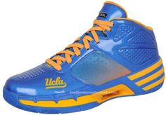 74849948cb80 46 Awesome 8-Claps for UCLA images