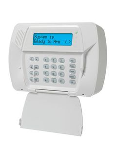 - What Do You Think are the Ideal Home Security Systems To Use in a Home and Business to Get Evidence of Abuse & Wrong Doing? VISIT THIS LINK TO FIND OUT... http://www.spygearco.com/complete-systems.php?sbc=cs16ch
