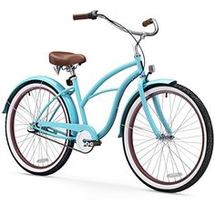 sixthreezero Women's 3-Speed 26-Inch Beach Cruiser Bicycl... https://smile.amazon.com/dp/B0042GXIUM/ref=cm_sw_r_pi_dp_UYwNxb8XF4VEE