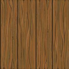 WoodPlanks.png (1024×1024)