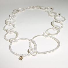 Diana Porter   Contemporary Jewellery   Home   Bespoke   Necklaces