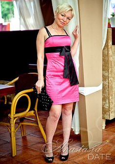Dates Russian Woman Sometimes 52