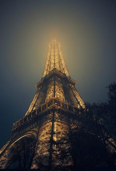Paris, France - Capture the beauty of your travels #photobook #photography #travel