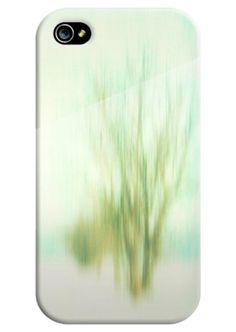 """""""Winter Dream"""" Smartphone Case"""