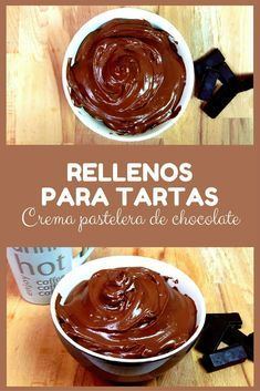 Hot chocolate with banana - Clean Eating Snacks Chocolate Ganache, Chocolate Peanut Butter, Chocolate Cakes, Homemade Chocolate, Chocolate Recipes, Frosting Recipes, Cake Recipes, Cake Cookies, Cupcake Cakes