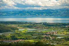 camping-wirthshof-neu-5 Golf Courses, Mountains, Nature, Travel, Outdoor, Recovery, Campsite, Adventure, Destinations