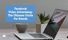 Facebook Video Advertising: The Complete Guide. Now it has a huge demand in the global market as it is the major stream. Inbound Marketing, Marketing Services, Marketing Digital, Affiliate Marketing, Content Marketing, Media Marketing, Internet Marketing, Navigateur Internet, Facebook Marketing